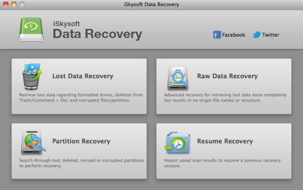 data recovery for mac guide