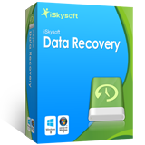 http://images.iskysoft.com.br/data-recovery/box-big.png