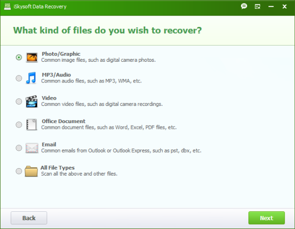 how to restore deleted files from recycle bin