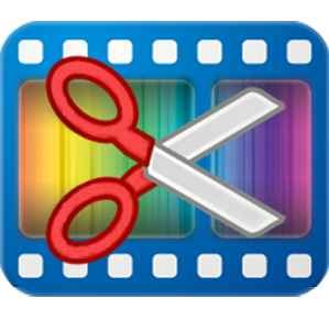 10 video apps para rodar vdeo para android usurio android rotate app ccuart Choice Image