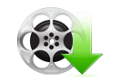 Video Downloader Tools