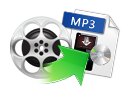 Download/Convert Video to MP3