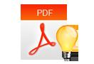 PDF Editing Tips