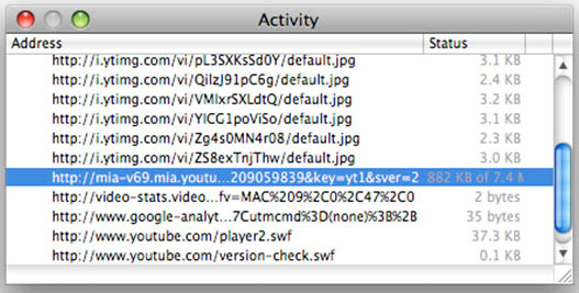 download youtube videos on Mac,