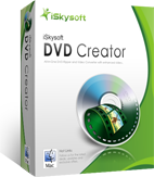 http://images.iskysoft.com.br/images/box/dvd-creator-1.png