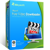 http://images.iskysoft.com.br/images/box/free-video-downloader-box-md.png