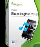 http://images.iskysoft.com.br/images/box/iphone-ringtone-maker-1.png