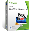 Free Video Downloader for Mac
