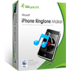 http://images.iskysoft.com.br/images/box/is-iphone-ringtone-maker-mac-md.png