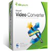 http://images.iskysoft.com.br/images/box/is-video-converter-mac-md.png