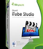 http://images.iskysoft.com.br/images/box/itube-studio-1.png