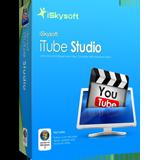 http://images.iskysoft.com.br/images/box/itube-studio-box-bg.png