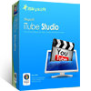 http://images.iskysoft.com.br/images/box/itube-studio-box-md.png
