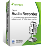 http://images.iskysoft.com.br/images/box/mac-audio-recorder-box-bg.png