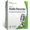 http://images.iskysoft.com.br/images/box/mac-audio-recorder-box-md.png