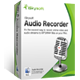 Audio Recorder for Mac