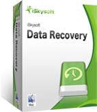 http://images.iskysoft.com.br/images/box/mac-data-recovery-box-bg.png