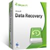 http://images.iskysoft.com.br/images/box/mac-data-recovery-box-md.png
