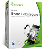 http://images.iskysoft.com.br/images/box/mac-iphone-data-recovery-box-bg.png