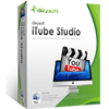 iTube Studio for Mac
