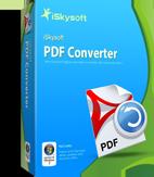 http://images.iskysoft.com.br/images/box/pdf-converter-box-bg.png