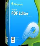 http://images.iskysoft.com.br/images/box/pdf-editor-box-bg.png