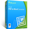 http://images.iskysoft.com.br/images/box/pdf-to-word-converter-box-md.png