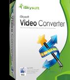 http://images.iskysoft.com.br/images/box/video-converter-1.png