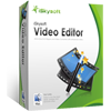 http://images.iskysoft.com.br/images/box/video-editor-mac-box-md.png