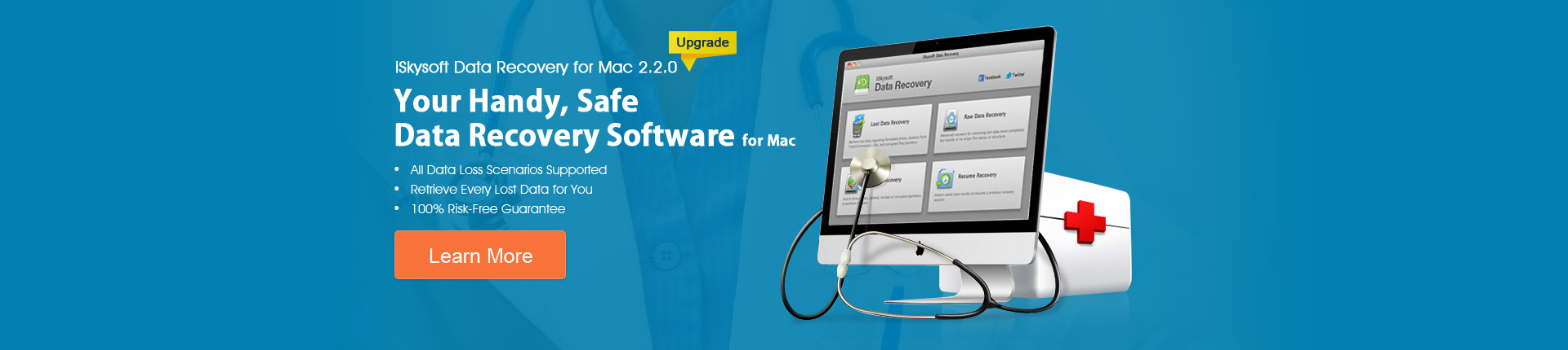 imedia converter deluxe mac