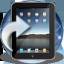 iphone/ipod/ipad