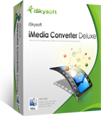 http://images.iskysoft.com.br/images/imedia-converter-deluxe-mac/imedia-converter-box3.png