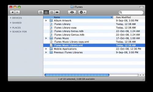 2 macs 1 iphone