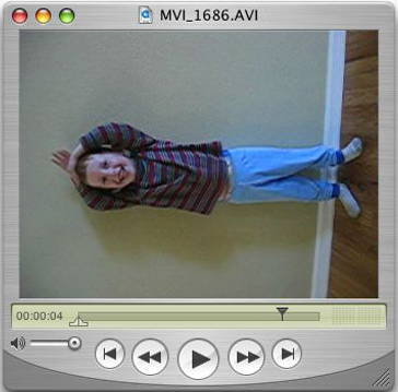 10 vdeo girar software para usurios macwindows video rotate software quicktime ccuart Images