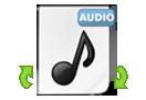 Audio Solution