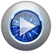 MPlayer on Mac, vlc-media- player