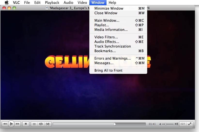10 vdeo girar software para usurios macwindows rotate video on mac ccuart Images