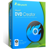 http://images.iskysoft.com.br/images/win/box/is-dvd-creator-md.png