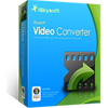 http://images.iskysoft.com.br/images/win/box/is-video-converter-md.png
