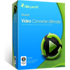 http://images.iskysoft.com.br/images/win/box/is-video-converter-ultimate-md.png