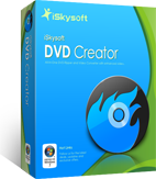 http://images.iskysoft.com.br/images/win/dvd-creator/dvd-creator-box.png