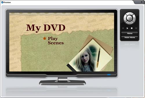 import videos