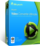 http://images.iskysoft.com.br/images/win/video-converter-ultimate/video-converter-ultimate-box.png