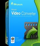 http://images.iskysoft.com.br/images/win/video-converter/video-converter.png