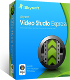 http://images.iskysoft.com.br/images/win/video-studio-express/video-studio-express-box.png
