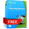 http://images.iskysoft.com.br/iphone-data-recovery/free-box-md.png