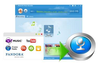 spotify download mac