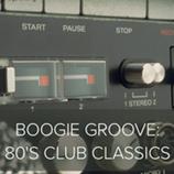Boogie Groove
