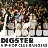 Hip Hop Club Bangers
