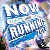 NOW Running 2014